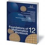 Foundations of Mathematics 12 Book (NT)