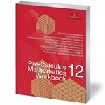 Pre-Calculus Mathematics 12 Book (MB)