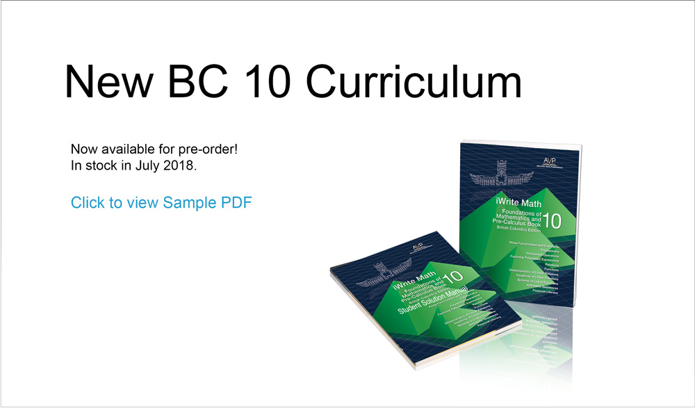 All Workbooks & Solution Manuals (BC)